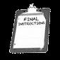 Final_1
